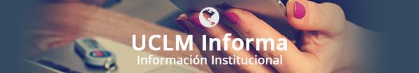 UCLM Informa
